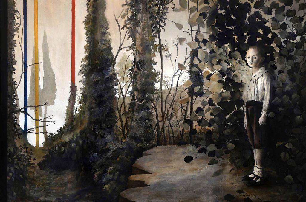RvB ARTS OSCAR WILDE, THE HAPPY PRINCE e ALTRE FIABE