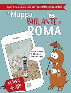 mappa-tapsy-roma