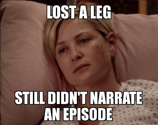 meme-arizona-greys-anatomy