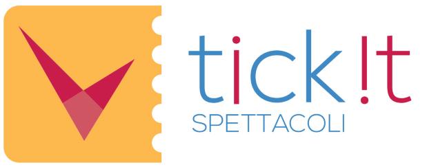 tick!t app