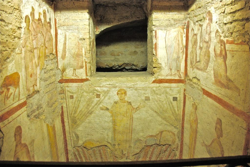 case-romane-del-celio-confessio