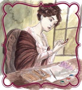artiste donne libro