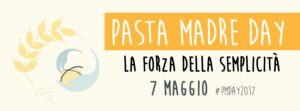 pasta madre day 2017