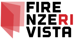 Logo Firenze RiVista