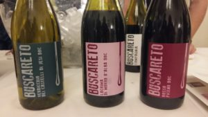 go wine 2017 roma