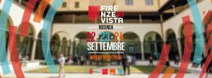 Firenze Rivista programma