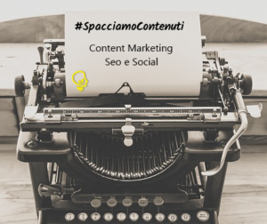 content marketing - culturamente