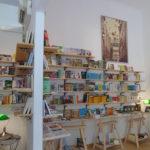 cultora milano libreria