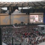 Noel Gallagher - Roma