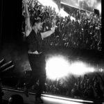 Depeche Mode concerto bologna 2017