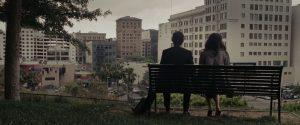 Film romantici da vedere a san valentino