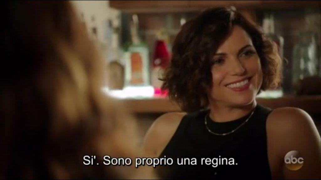 Once upon a time 7x03