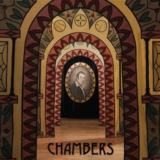 Cover Chambers