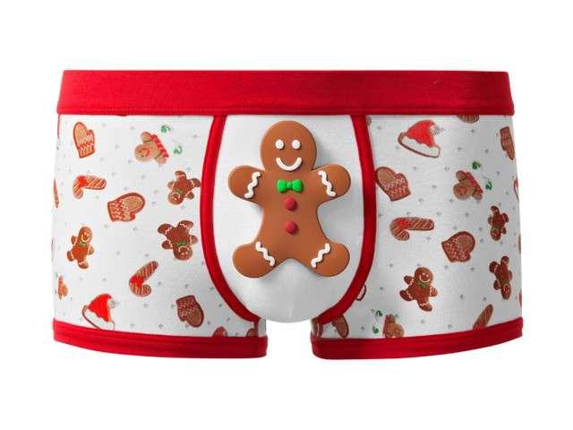 5 Idee per i regali di Natale da NON fare