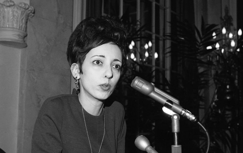 Loro - Joyce Carol Oates, 1970