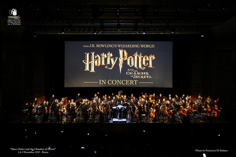Harry Potter Camera Dei Segreti : Harry potter e la camera dei segreti il libro magico lenticular