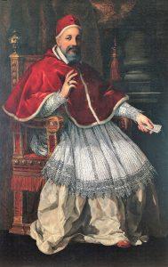 Arazzi Barberini