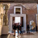 musei gratis aperti a Pasqua, Roma 2018
