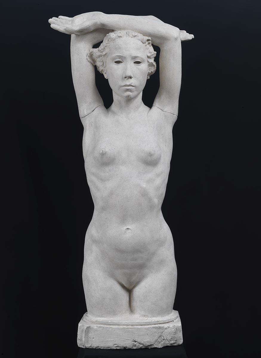 galleria Berardi roma
