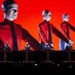 medimex - live - Kraftwerk - Placebo