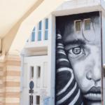 street art artisti