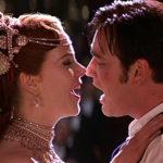 film romantici più belli da vedere