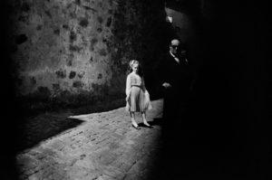 fotogiornalismo e Femminismo al Palazzo delle Esposizioni