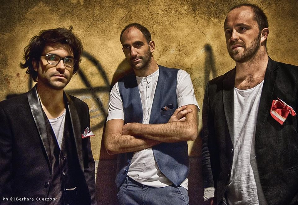 musica indie italia