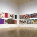 galleria nazionale d'arte moderna e contemporanea