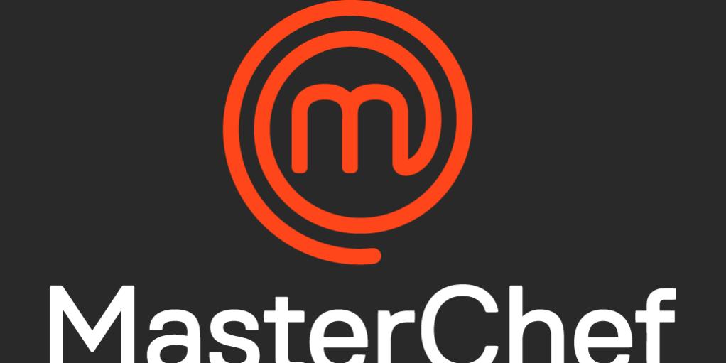 Masterchef 8 Streaming