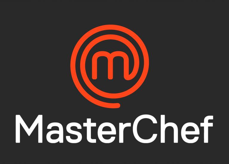 Masterchef-streaming