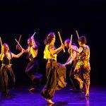 teatro india roma