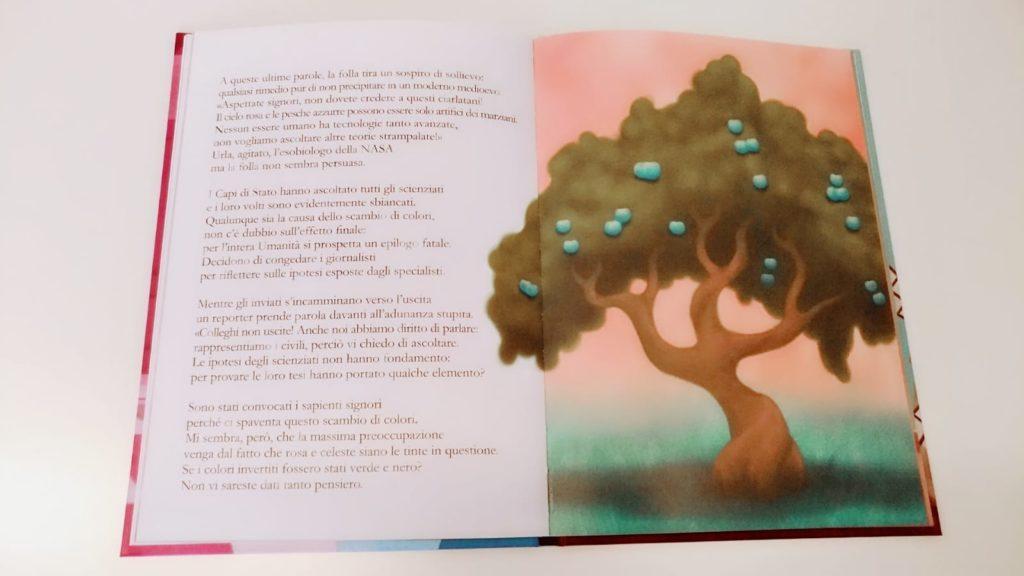 MIlena Edizioni - libri per bambini