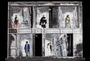 Don Giovanni opera