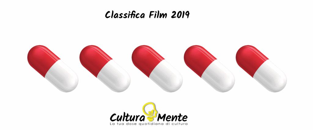 classifica-film-2019