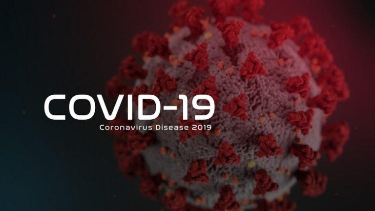 Coronavirus news quarantena