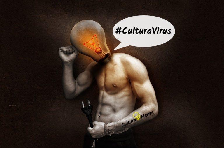 italia-ultime-coronavirus-cultura