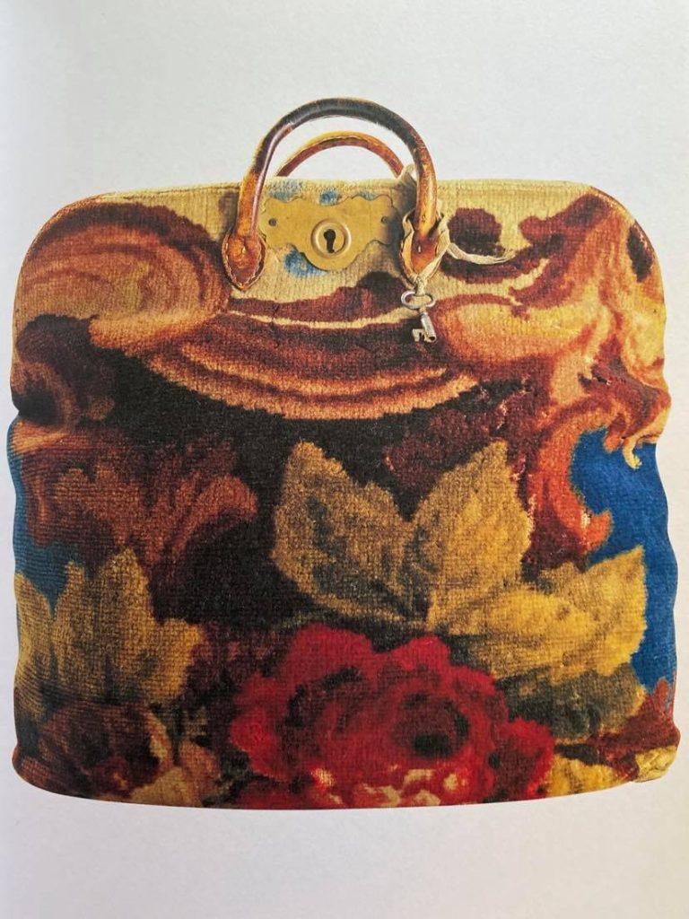 borse iconiche tra cinema e moda_La borsa di Mary Poppins