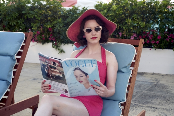 outfit estate 2020_The Marvelous Mrs. Maisel