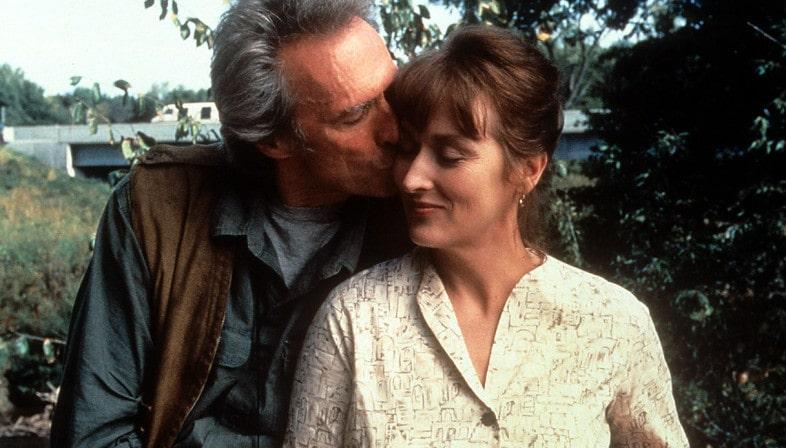 I ponti di Madison County secondo Clint Eastwood: la recensione del film